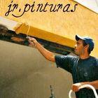 Jr.Elétrica , Pinturas e Re...
