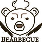 Bearbecue SP - Solução e Bo...