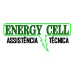Logo energycell