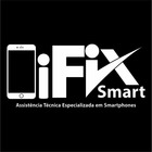 Ifix Smart Anápolis - Assis...