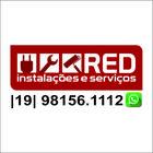 Red - Serviços de Reparos e...