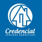 Logocreden