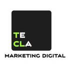 Logo 03   copia