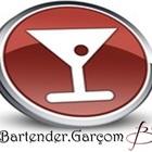 Barman e Garçom - Bh