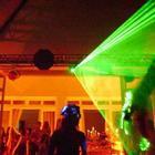 Som e Iluminação - Uberlândia