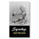 Eletricista Instalador Predial