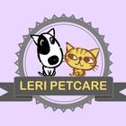 Leri Petcare - Adestramento...