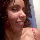 Rejany Amaral de Souza Pereira