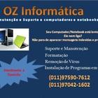 Oz informatica
