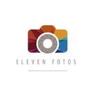 Eleven fotos