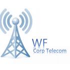 Wf corp telecom