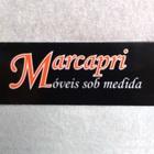 Logo marcapri 2016 04 30
