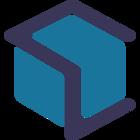 Logotipo cuboos googleplay