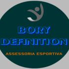 Logo oficial   circular