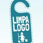 Limpa Logo - Serviço de Lim...