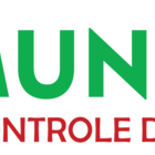 Logo imunizza 3