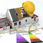 1365604953 500328578 6 servicos e reformas em geral servicos eletricos predial residencial instalacoes circuitos bahia