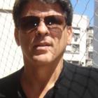 Adestrador Murilo Cabral