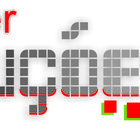 Designer solu%c3%a7%c3%b5es