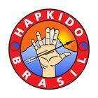 Hapkido brasil logo