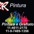 Fb img 1464710173183
