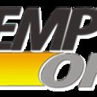Logo emporio transparenteb0