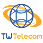 Tw Telecom Assisstencia Téc...