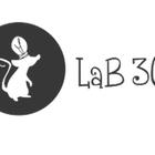 Lab307- Ilustração, Animaçã...