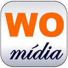 Womidia