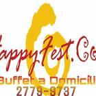 Happyfest.Com ( Gastronomia...