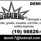 Serralheiro