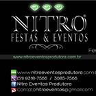 Nitro Eventos
