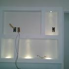 Divisorias Drywall Forros M...