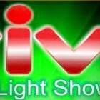 Vivo luz show 2