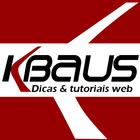 Kbaus - Assistência Técnica...