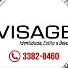 Visage modificado