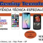 Celulares Apple, Samsung,Mo...