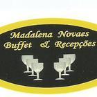 Logomarca 2