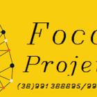 Foco Projetos
