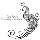 Logo be you