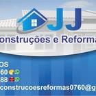 Jj - Construção e Reformas ...