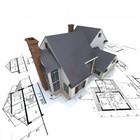 Arquitetura3 300x300