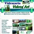Fb img 1477494771076
