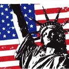 Dessins statue de la liberte drapeau usa e 8013935 statue de la lierte 039cf big