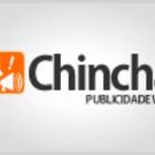 Logo get ninjas chincha