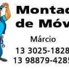 Fb img 1461543791585