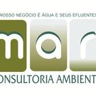 Mar Consultoria Ambiental