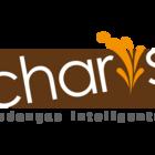 Logotipo charis mudan%c3%87as altera%c3%87%c3%95es 01