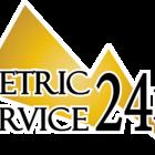 Eletric Service 24h
