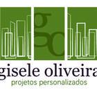 Decoração e Projetos de Int...